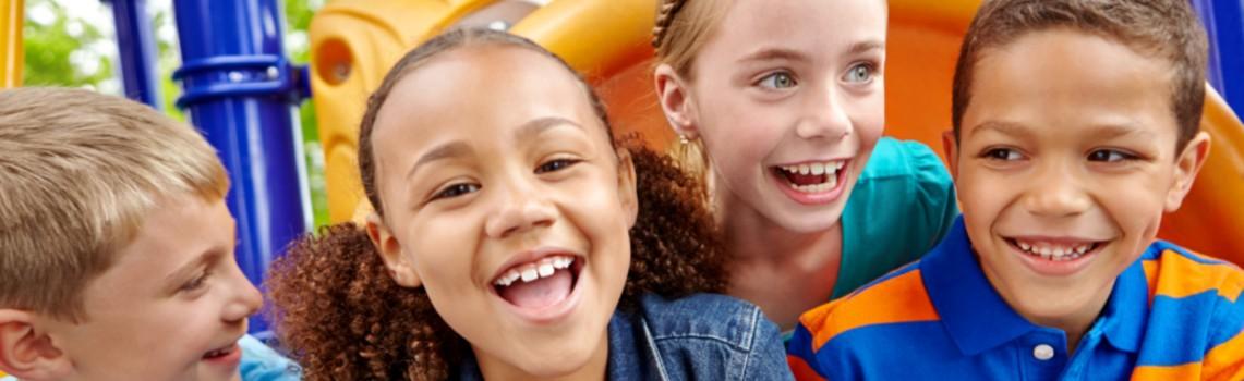 Pediatric Value-Base Care Models